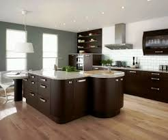 Stylish Kitchen Cabinets Stylish Kitchen Cabinets Monsterlune
