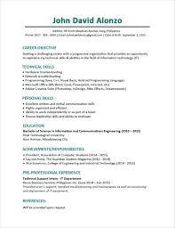 Pre Med Student Resume Sample Resume Examples Sample Pre Med Student