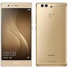 huawei dual sim phones south africa. huawei p9 plus dual sim 64gb for sale. sim phones south africa