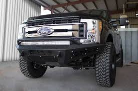 2018 ford super duty. beautiful ford superduty bumpers  ford 20172018 addictive desert designs  add f167412840103 non to 2018 ford super duty