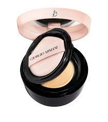 <b>Armani</b> My <b>Armani</b> To Go <b>Tone</b>-<b>Up</b> Cushion Foundation | Harrods.com