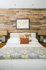 Moderne Einrichtung Schlafzimmer Parsvendingcom