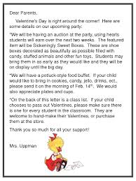 Valentine Letter To My Husband On Valentines Dayvalentines