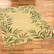 coastal style area rugs medium size of indoor outdoor anchor rug furniture warehouse to carpet furnitur