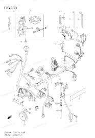nice b c rich warlock wiring diagram crest electrical and wiring bc rich wiring diagram bc rich wiring diagram bc rich schematics, bc rich mockingbird