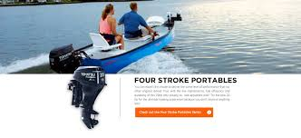 tohatsu outboard motor engines headquarters for south florida we ve been helping boaters in miami fort lauderdale dania beach and palm beach stay on