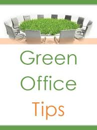environmentally friendly office furniture. MFC Office Furniture: Use Environmentally Friendly Cleaning Products. If You Have A Traditional Service, Provide Them With An Array Of Green Furniture