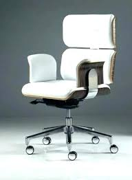 office chair designer. Nice Office Chairs Incredible Contemporary Desk Chair Regarding Modern Designer Niceday Leather A