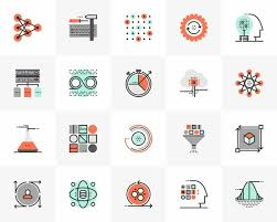 Differences Between Microservices And Apis Amplify Api