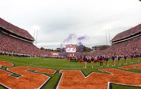 College Football Ticket Prices Cheap Most Expensive Games