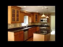Open Kitchen Design Best Inspiration Ideas