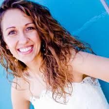 Melissa Summers (melissarsummers) - Profile | Pinterest