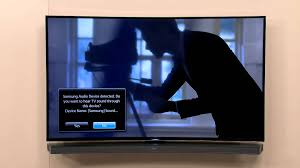 soundbar for tv samsung