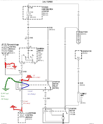 starter relay wiring diagram wirdig 2005 dodge neon wiring diagram 2005 dodge neon wiring diagram