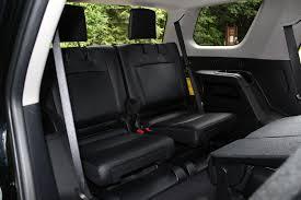 Joy Ride: 2014 Toyota 4Runner Limited | Digital Trends