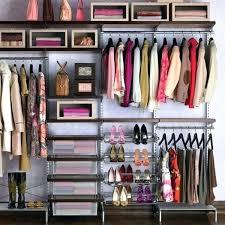 closet drawers walnut platinum walk in system ideas astonishing design elfa dimensions reach
