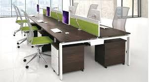 white walnut office furniture. Delightful White Walnut Office Furniture 2 H