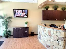 dental office reception. Best 15 Dental Office Brick Reception Drawing R