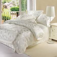 image of duvet cover cotton queen lace