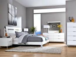 Charming White Bedroom Sets Full Top Set Twin Standard Furniture ...