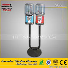 Helium Balloon Vending Machine Delectable Vending Machine Balloon Vending Machine Balloon Suppliers And
