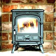 fireplace burner for fire glass burners architecture wood burning front fireboxes gorgeous flat 2