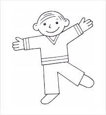 Flat Stanley Printable Flat Stanley Project Printables Google Search Flat