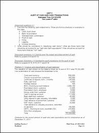 Free Mining Resume Templates Best of Business Analyst Sample Resume Inspirational Resume Templates Free