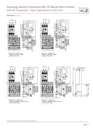 abb contactor wiring diagram abb discover your wiring diagram abb circuit breaker wiring diagram engineer on a disk