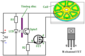 new illuminati charles flynn s patented energy magnet motor