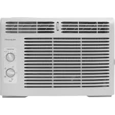 haier esaq406p serenity series 6050 btu 115v window air conditioner with led remote control. haier esaq406p serenity series 6050 btu 115v window air conditioner with led remote control w
