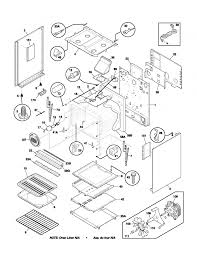 Maytag atlantis washer parts diagram gallant appliance direct manual