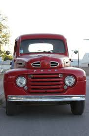 best images about my kind of wheels ford models old ford truck efi conversion kits swap wiring harnesses psiconversion