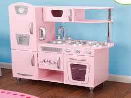 Retro Kitchen Accessories Pink Vintage Kitchen Decor Wedding Decor
