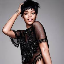 rihanna love without tragedy only