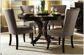 dining room table sets ikea round dining room table and chairs chairs home decorating dining room