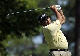pro golfer Angel Cabrera's net worth ...