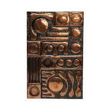 copper wall sculptures copper wall art sculpture copper wall sculptures abstract copper wall