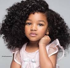 15 صورة لموضة قصات شعر البنات اختارى لبنتك اليوم السابع