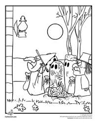 bb4f0ce10f80cd9bbd080a23094f26db snoopy halloween great pumpkin charlie brown playground coloring page coloring pages, 2! and printables on charitable deductions worksheet