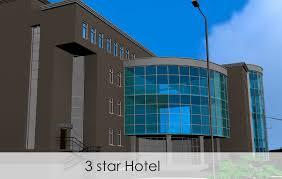 Hotel Sai Balaji Sai Balaji Venture Aditya Realtors