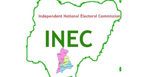 Independent National Electoral Commission (INEC) Recruiting For Observers