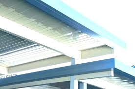 clear corrugated roof panels plastic clear corrugated roofing for greenhouse roof panels home depot sheet web