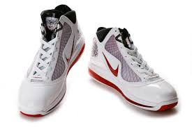 lebron james shoes white and red. lebron james 7 lebron vii shoes white red black,lebron women, and