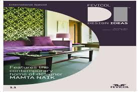 Fevicol Furniture Design Book Pdf Fevicol Design Ideas 1 1 Fevicol Furniture Book In 2019