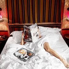 best luxury sheets