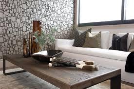 living edge furniture rental. Shanlybragpage1 Shanlybragpage2 3 4 Living Edge Furniture Rental