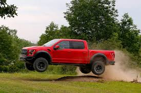 2013 Ford Truck Color Chart New 2018 Ford Raptor Color Options Add Offroad