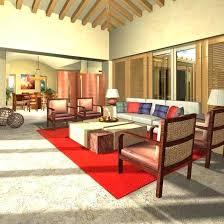 mexican decor plus living room fresh living room decor regarding top 5 design ideas living room