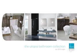 utopia furniture. Utopia Furniture